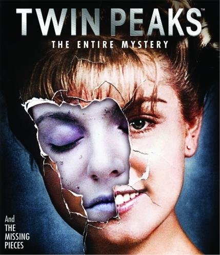 twin-peaks_bluray