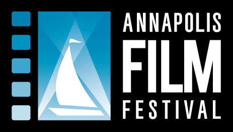 AFF_logo-blk-lores