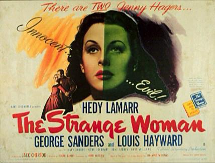 1946-strange-woman