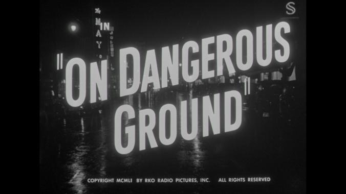 dangerous_title