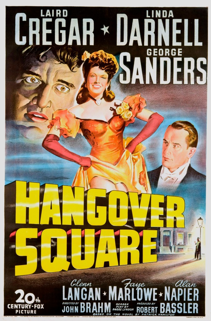 hangover-square-original