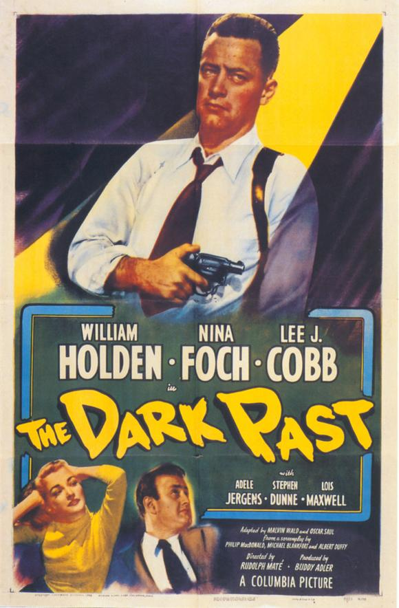 the-dark-past-movie-poster-1949-1020311525