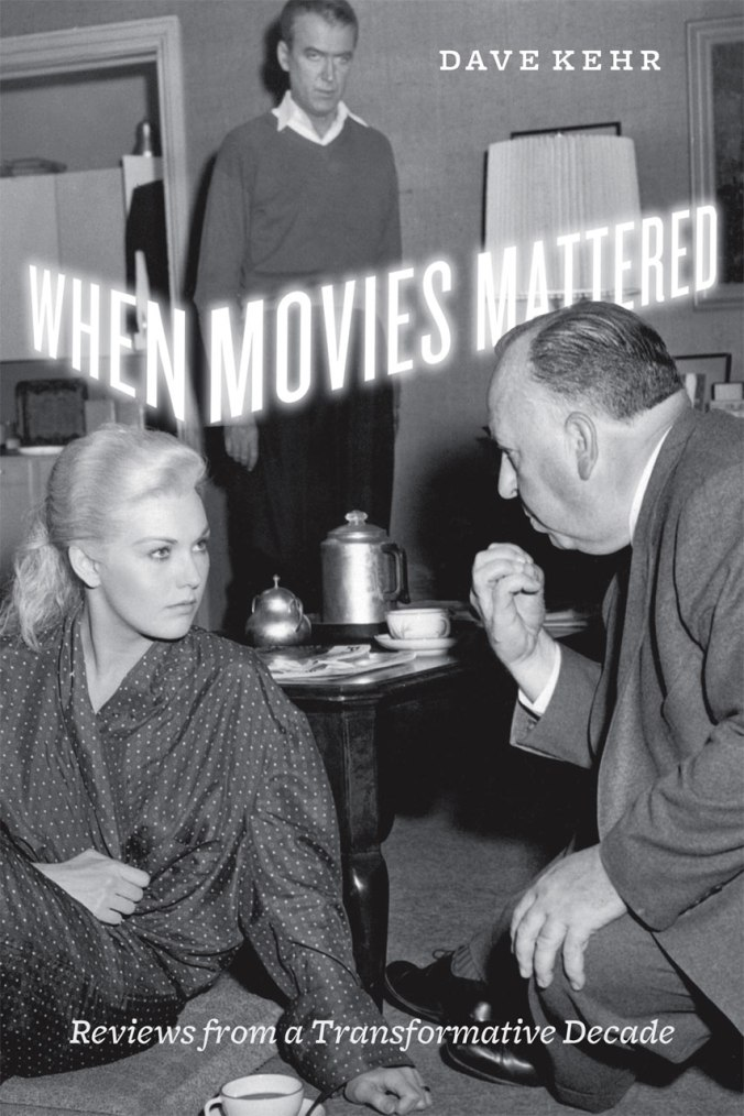 When_Movies_Mattered