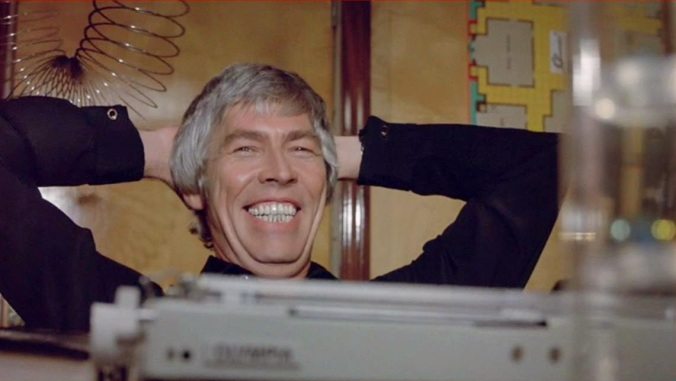 James-Coburn-The-Last-of-Sheila-1973