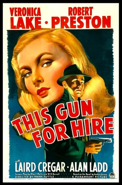 This-Gun-for-Hire-Lover-Classic-Movie-Film-Noir-Retro-Vintage-Poster-Canvas-Painting-DIY-Wall.jpg_640x640